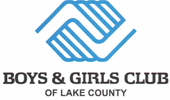 Boys & Girls Club of Lake County